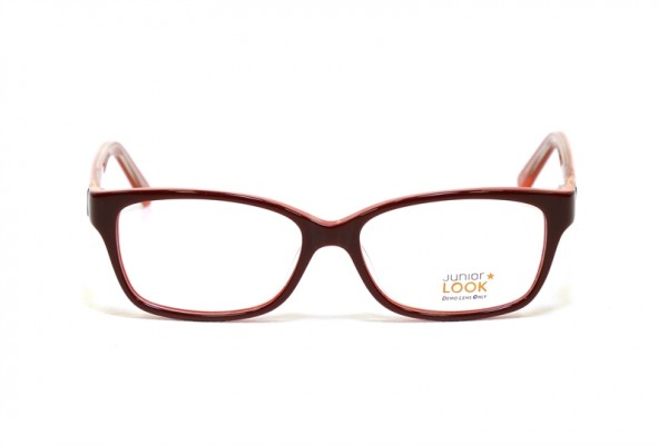 JUNIORLOOK 6005  C112