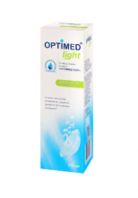 Optimed Light 250 ml