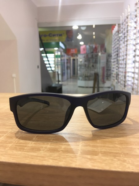 Genex Sunglasses 364 с 065 [Копия от 21.05.2019 14:05:54]