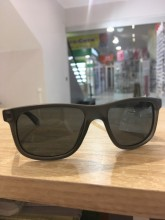 Genex Sunglasses 342 с 004