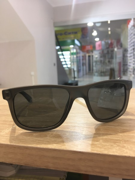 Genex Sunglasses  342 с 035