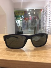 Genex Sunglasses 364 с 065