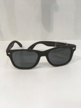 Genex Sunglasses 368 C 004